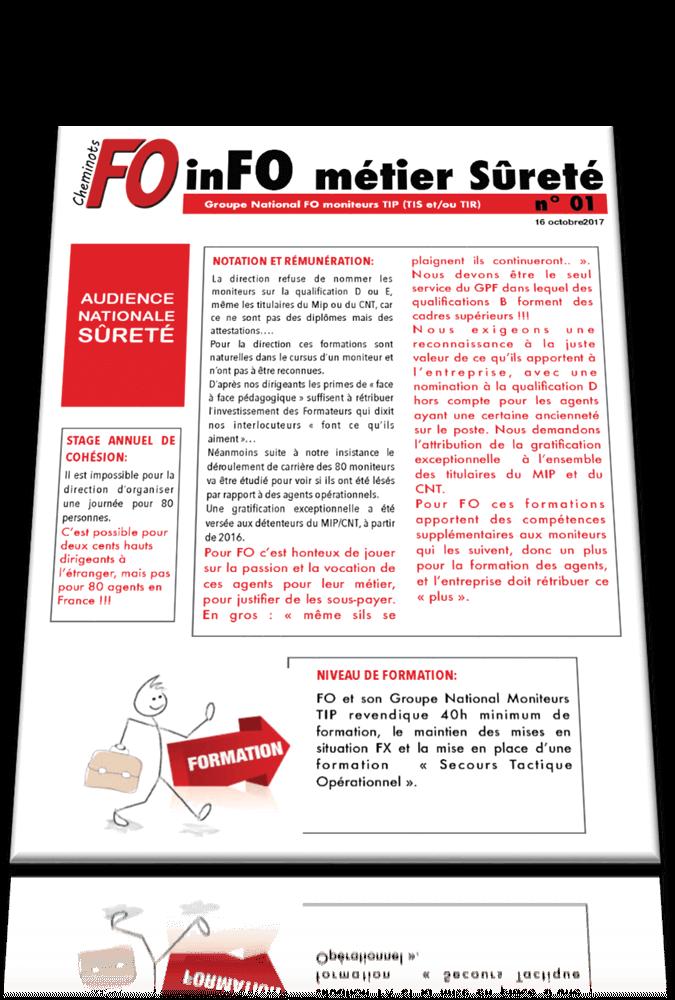 2017.10.16  inFO Sûreté n°01web3d